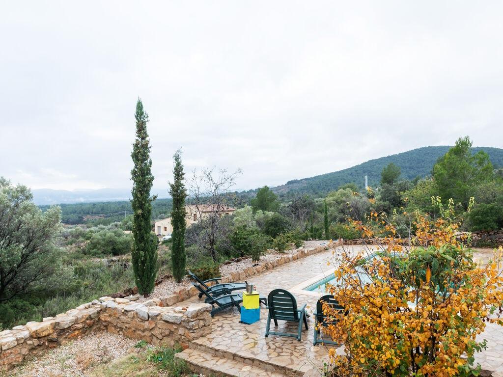 Ferienhaus Masia Vinaixa (2416541), Pla del Sabater, Provinz Castellón, Valencia, Spanien, Bild 34
