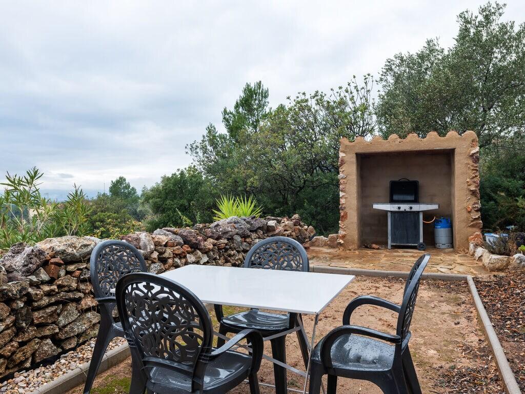 Ferienhaus Masia Vinaixa (2416541), Pla del Sabater, Provinz Castellón, Valencia, Spanien, Bild 5
