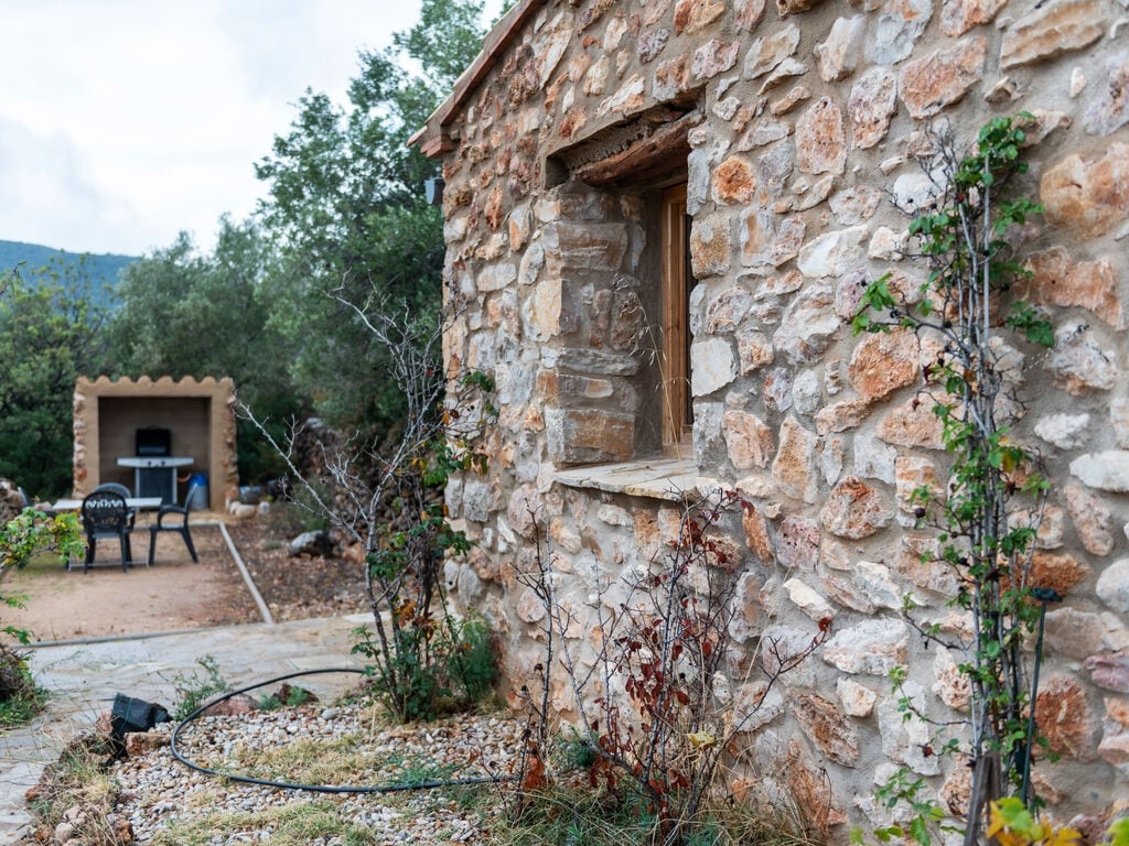 Ferienhaus Masia Vinaixa (2416541), Pla del Sabater, Provinz Castellón, Valencia, Spanien, Bild 7