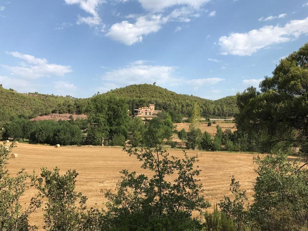 Ferienhaus Els LLacs (2396276), Castellnou de Bages, Barcelona, Katalonien, Spanien, Bild 4