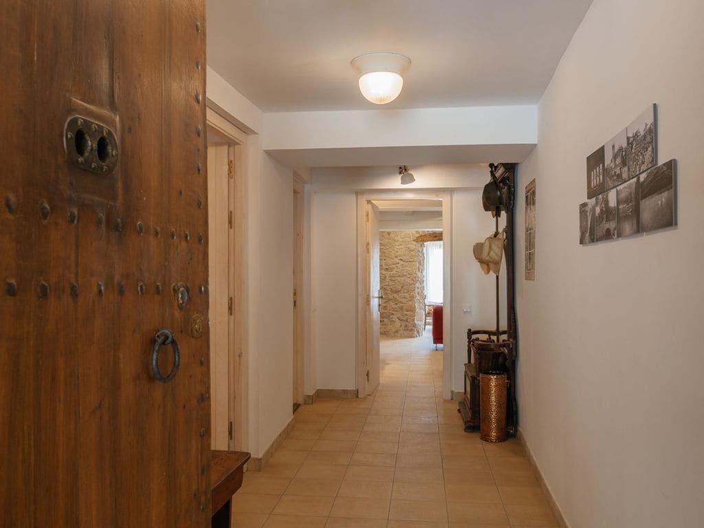 Ferienhaus Els LLacs (2396276), Castellnou de Bages, Barcelona, Katalonien, Spanien, Bild 5