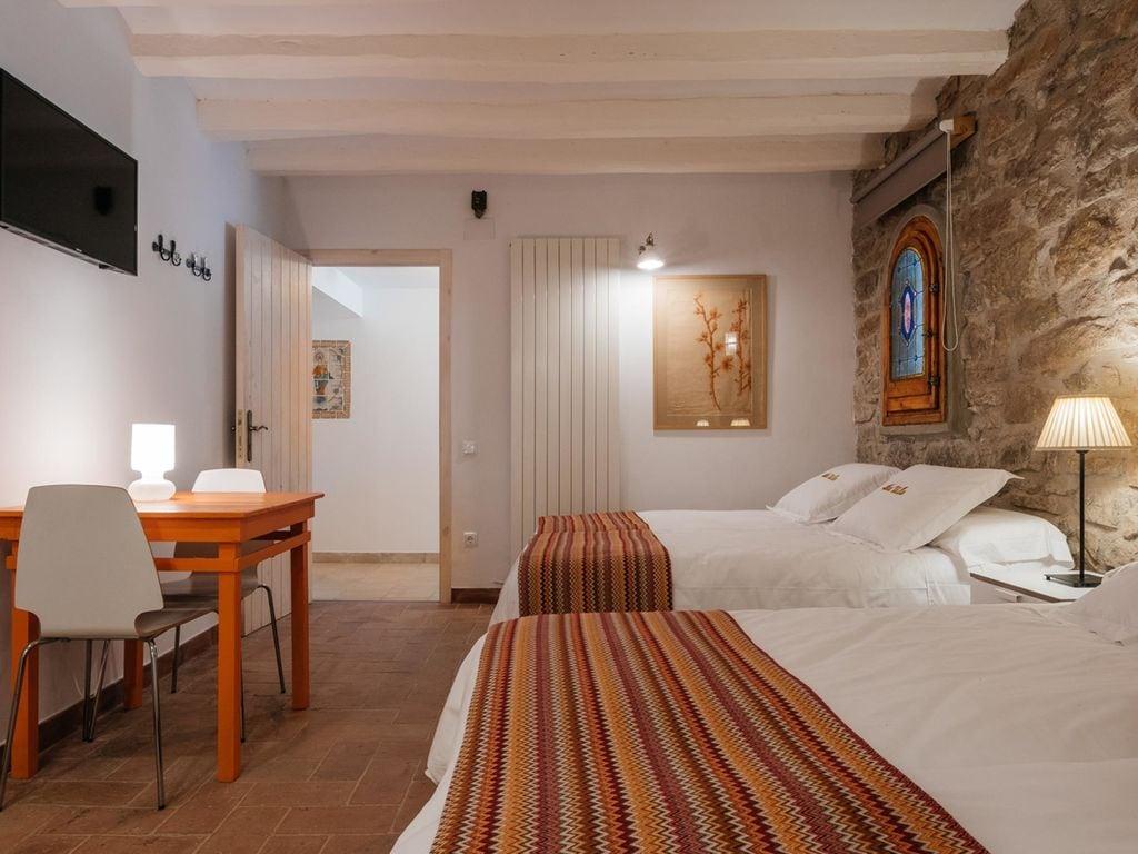 Ferienhaus Els LLacs (2396276), Castellnou de Bages, Barcelona, Katalonien, Spanien, Bild 18