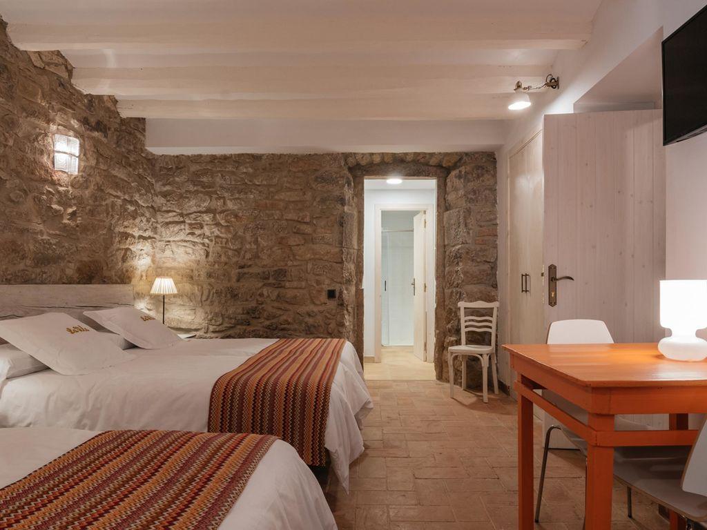 Ferienhaus Els LLacs (2396276), Castellnou de Bages, Barcelona, Katalonien, Spanien, Bild 19