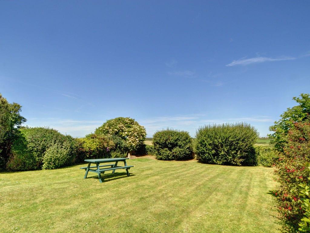Maison de vacances Trearth (2383049), Padstow, Cornouailles - Sorlingues, Angleterre, Royaume-Uni, image 4