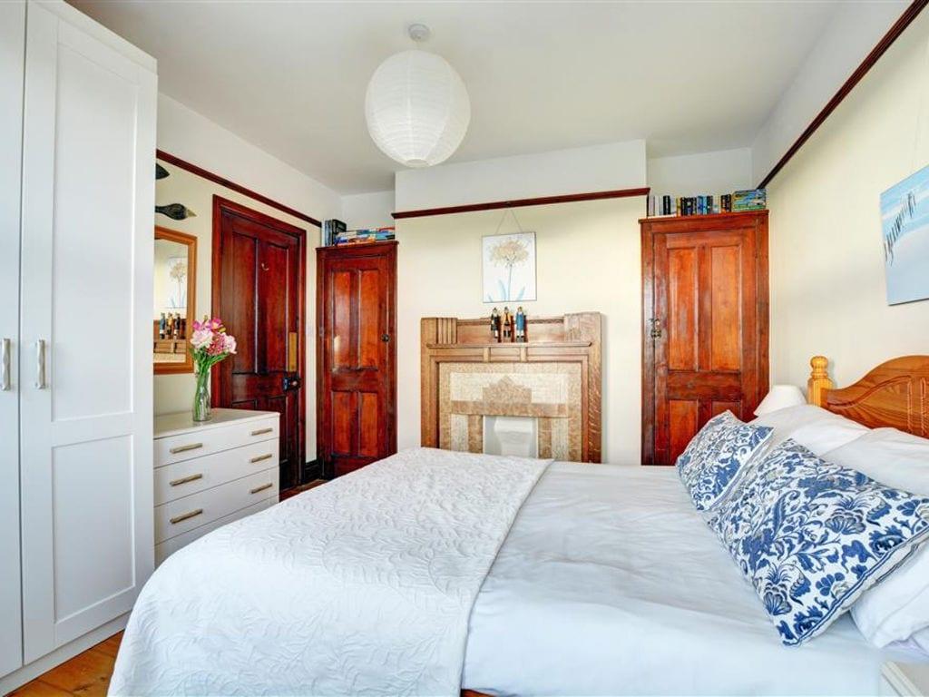 Maison de vacances Trearth (2383049), Padstow, Cornouailles - Sorlingues, Angleterre, Royaume-Uni, image 5