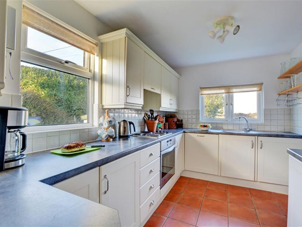 Maison de vacances Trearth (2383049), Padstow, Cornouailles - Sorlingues, Angleterre, Royaume-Uni, image 7