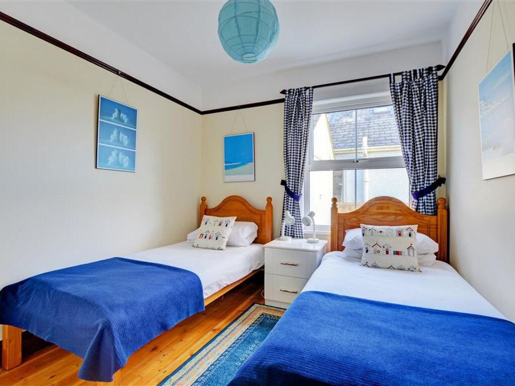 Maison de vacances Trearth (2383049), Padstow, Cornouailles - Sorlingues, Angleterre, Royaume-Uni, image 10