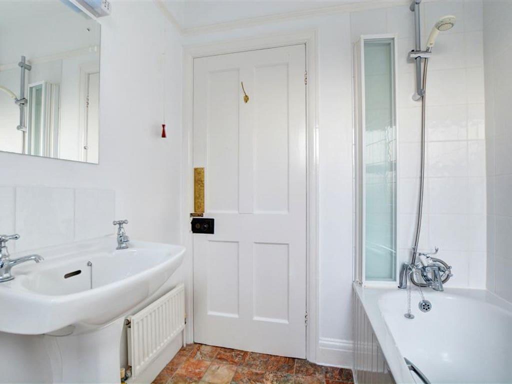 Maison de vacances Trearth (2383049), Padstow, Cornouailles - Sorlingues, Angleterre, Royaume-Uni, image 17