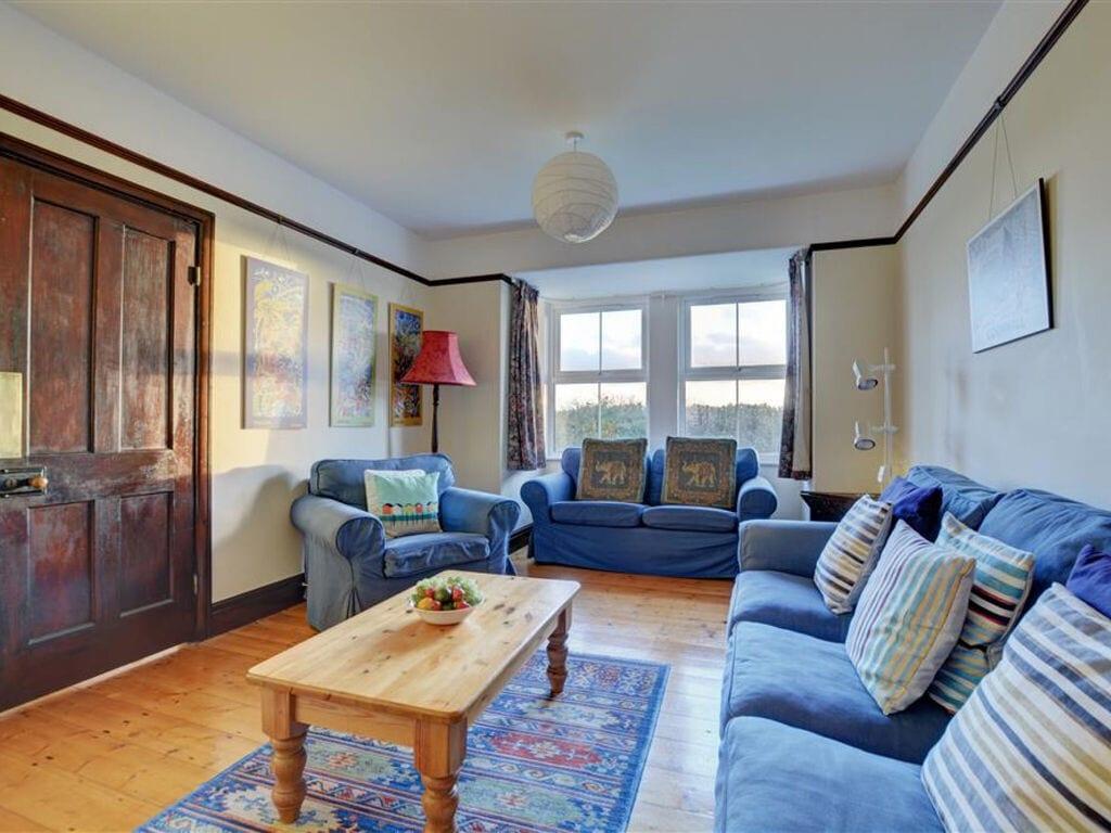 Maison de vacances Trearth (2383049), Padstow, Cornouailles - Sorlingues, Angleterre, Royaume-Uni, image 2