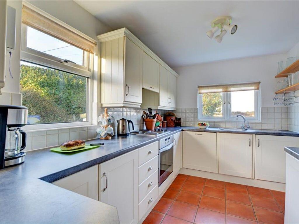 Maison de vacances Trearth (2383049), Padstow, Cornouailles - Sorlingues, Angleterre, Royaume-Uni, image 3