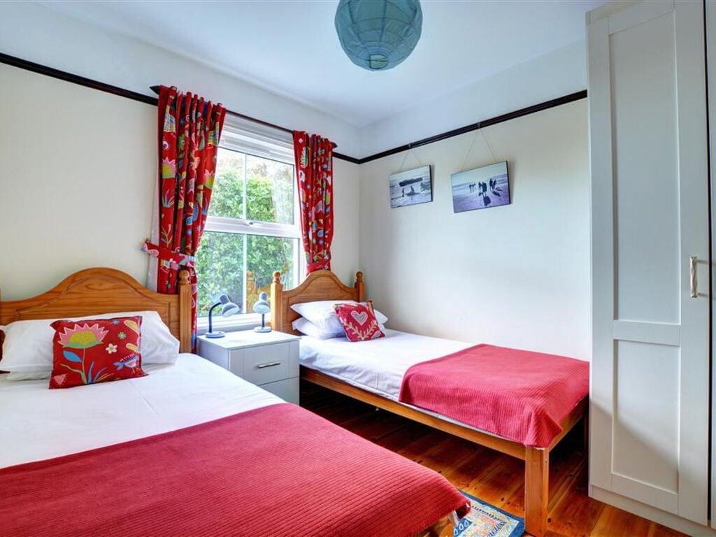 Maison de vacances Trearth (2383049), Padstow, Cornouailles - Sorlingues, Angleterre, Royaume-Uni, image 6