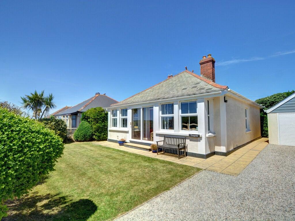 Maison de vacances Trearth (2383049), Padstow, Cornouailles - Sorlingues, Angleterre, Royaume-Uni, image 12