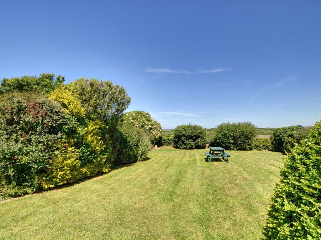 Maison de vacances Trearth (2383049), Padstow, Cornouailles - Sorlingues, Angleterre, Royaume-Uni, image 14