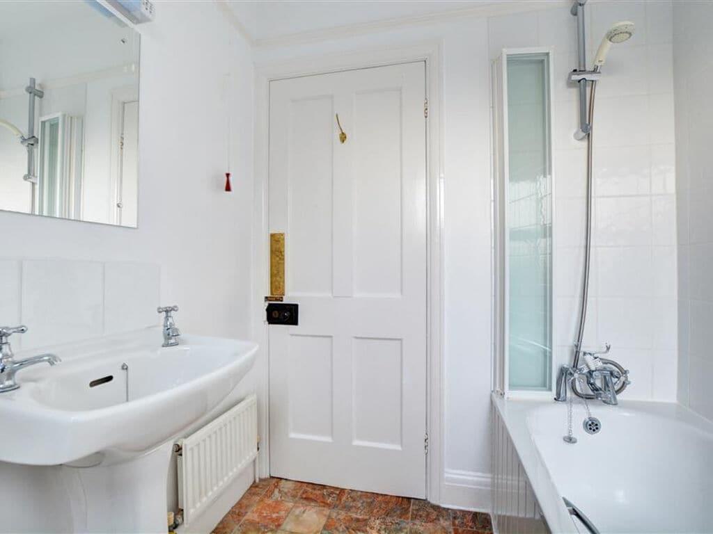 Maison de vacances Trearth (2383049), Padstow, Cornouailles - Sorlingues, Angleterre, Royaume-Uni, image 16