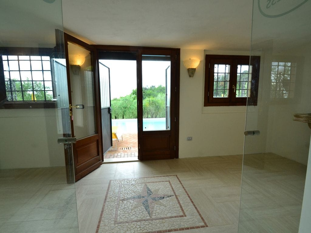 Ferienhaus Papavero (2394956), Montecatini Terme, Pistoia, Toskana, Italien, Bild 30