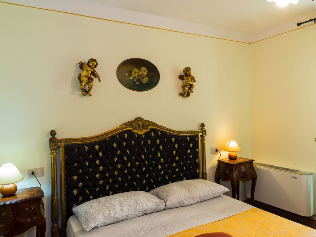 Ferienhaus Papavero (2394956), Montecatini Terme, Pistoia, Toskana, Italien, Bild 15