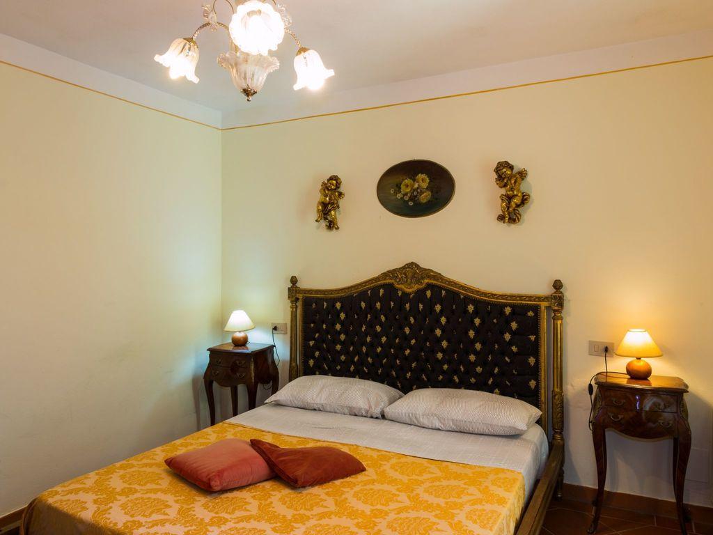 Ferienhaus Papavero (2394956), Montecatini Terme, Pistoia, Toskana, Italien, Bild 14
