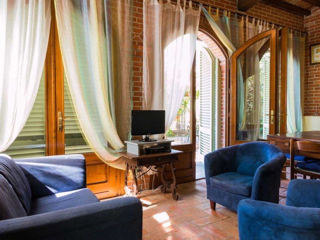 Ferienhaus Papavero (2394956), Montecatini Terme, Pistoia, Toskana, Italien, Bild 10