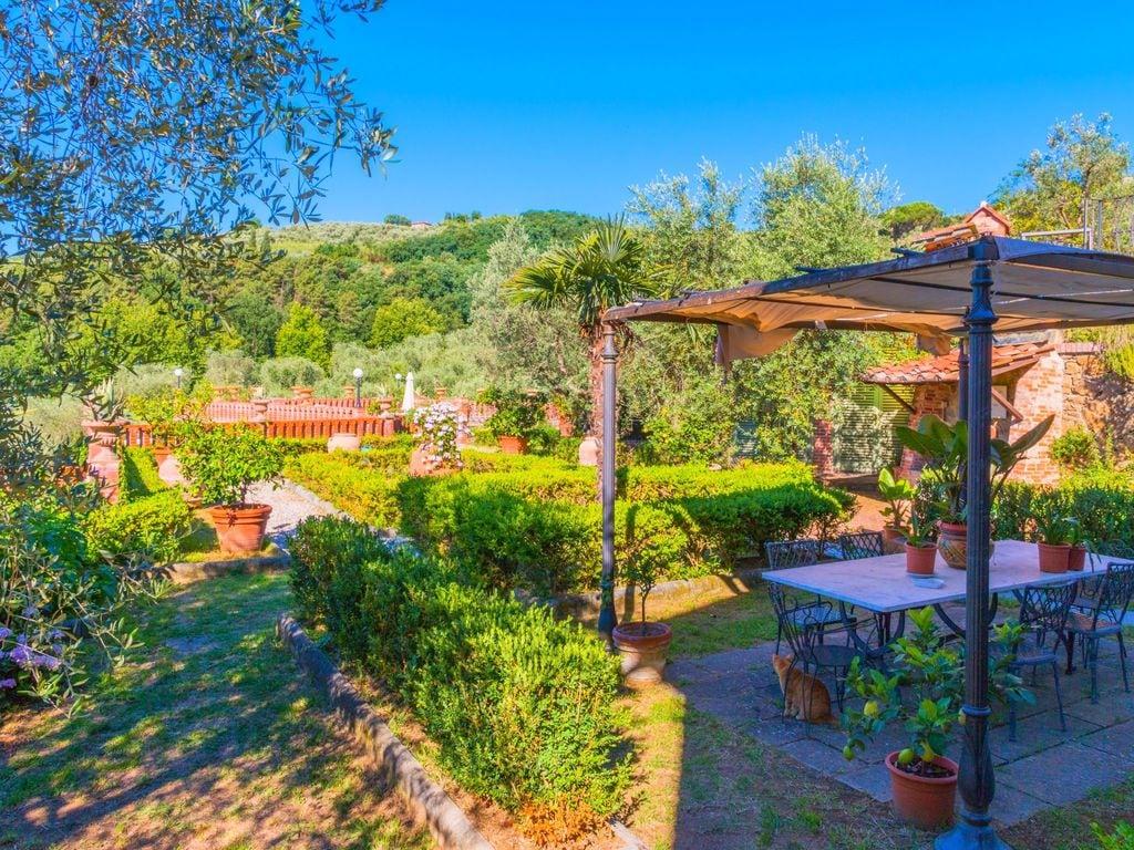 Ferienhaus Papavero (2394956), Montecatini Terme, Pistoia, Toskana, Italien, Bild 19