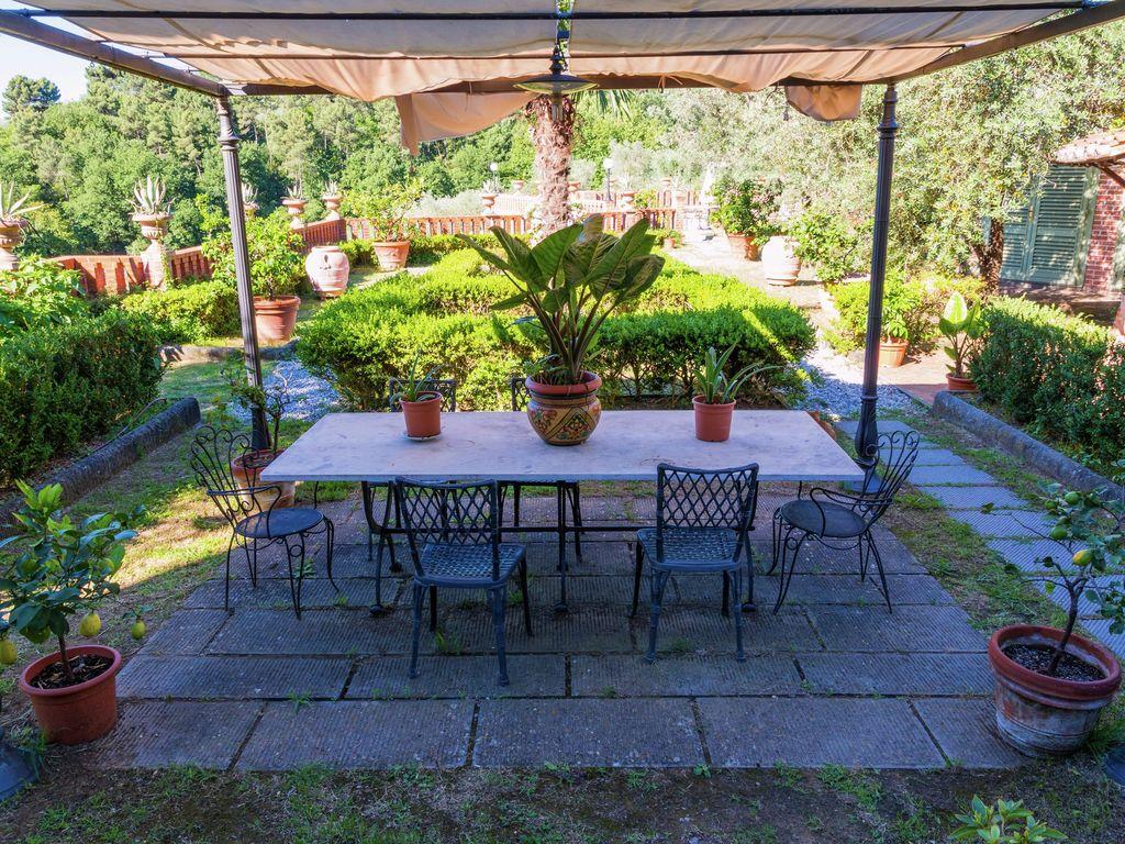 Ferienhaus Papavero (2394956), Montecatini Terme, Pistoia, Toskana, Italien, Bild 24
