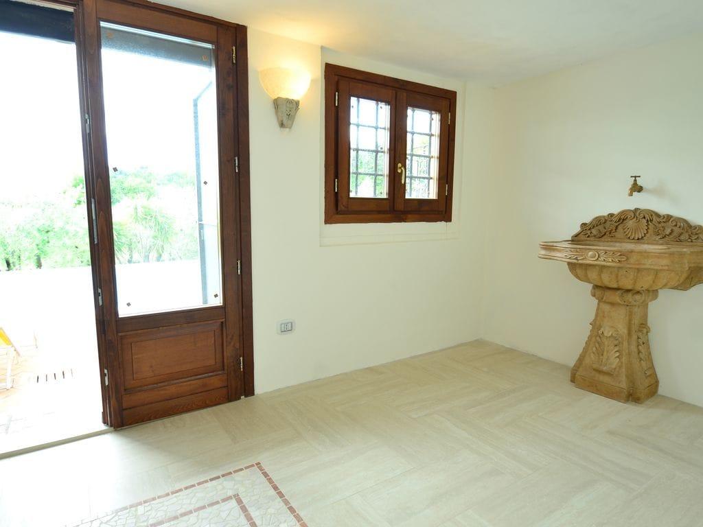 Ferienhaus Papavero (2394956), Montecatini Terme, Pistoia, Toskana, Italien, Bild 26