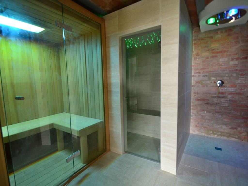 Ferienhaus Papavero (2394956), Montecatini Terme, Pistoia, Toskana, Italien, Bild 25
