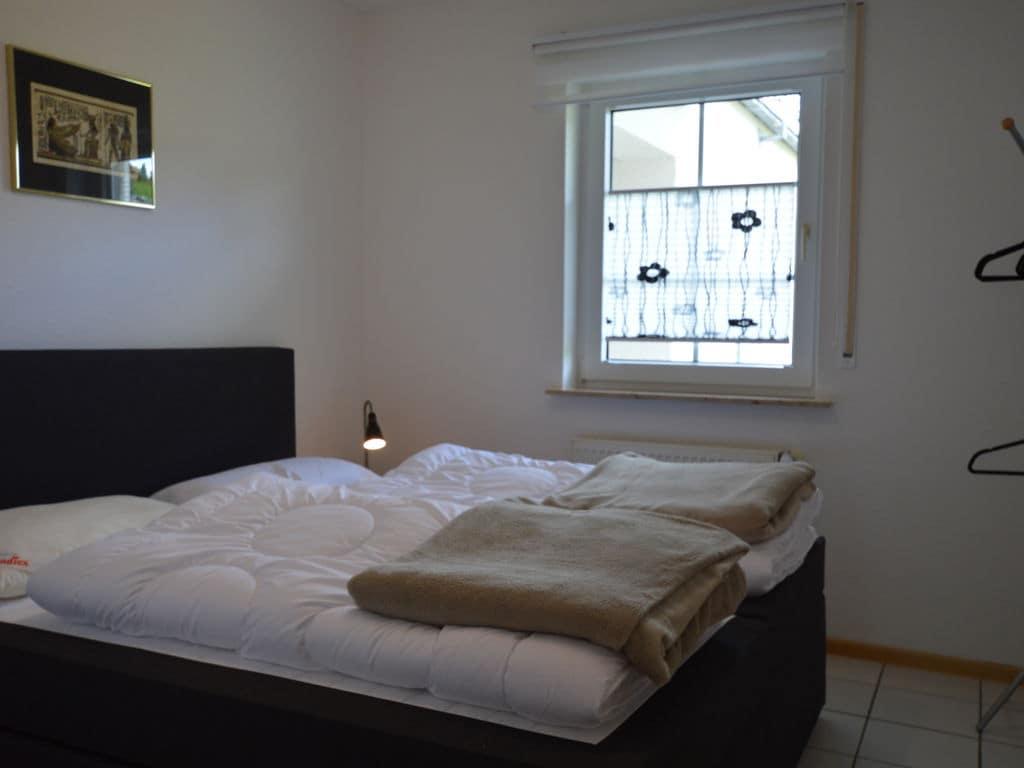 Ferienwohnung Gemütliches Appartement in Zendscheid nahe des Waldes (2415799), Kyllburg, Südeifel, Rheinland-Pfalz, Deutschland, Bild 9