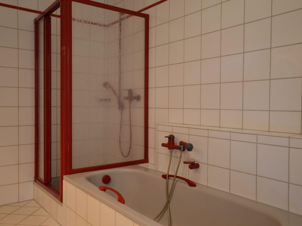 Ferienwohnung Gemütliches Appartement in Zendscheid nahe des Waldes (2415799), Kyllburg, Südeifel, Rheinland-Pfalz, Deutschland, Bild 23