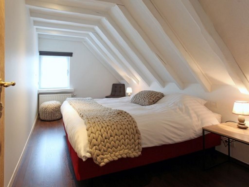 Ferienhaus Maison GuyVin (2405808), Oostduinkerke, Westflandern, Flandern, Belgien, Bild 5