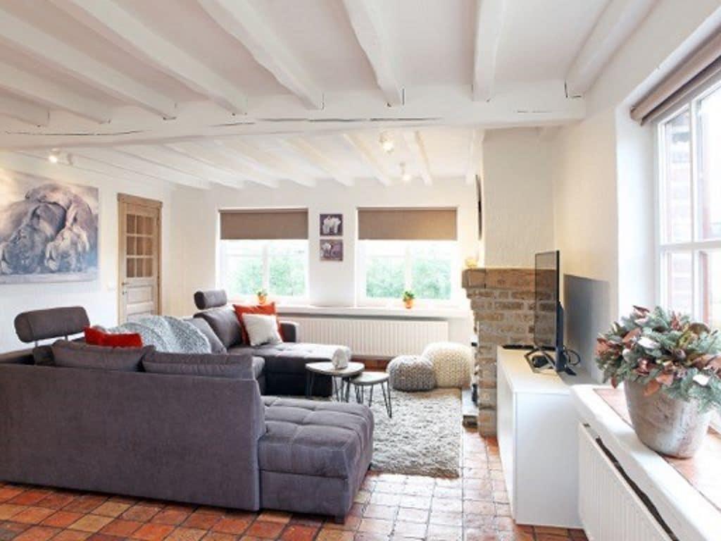 Ferienhaus Maison GuyVin (2405808), Oostduinkerke, Westflandern, Flandern, Belgien, Bild 3