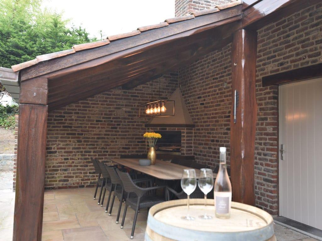 Ferienhaus Maison GuyVin (2405808), Oostduinkerke, Westflandern, Flandern, Belgien, Bild 11