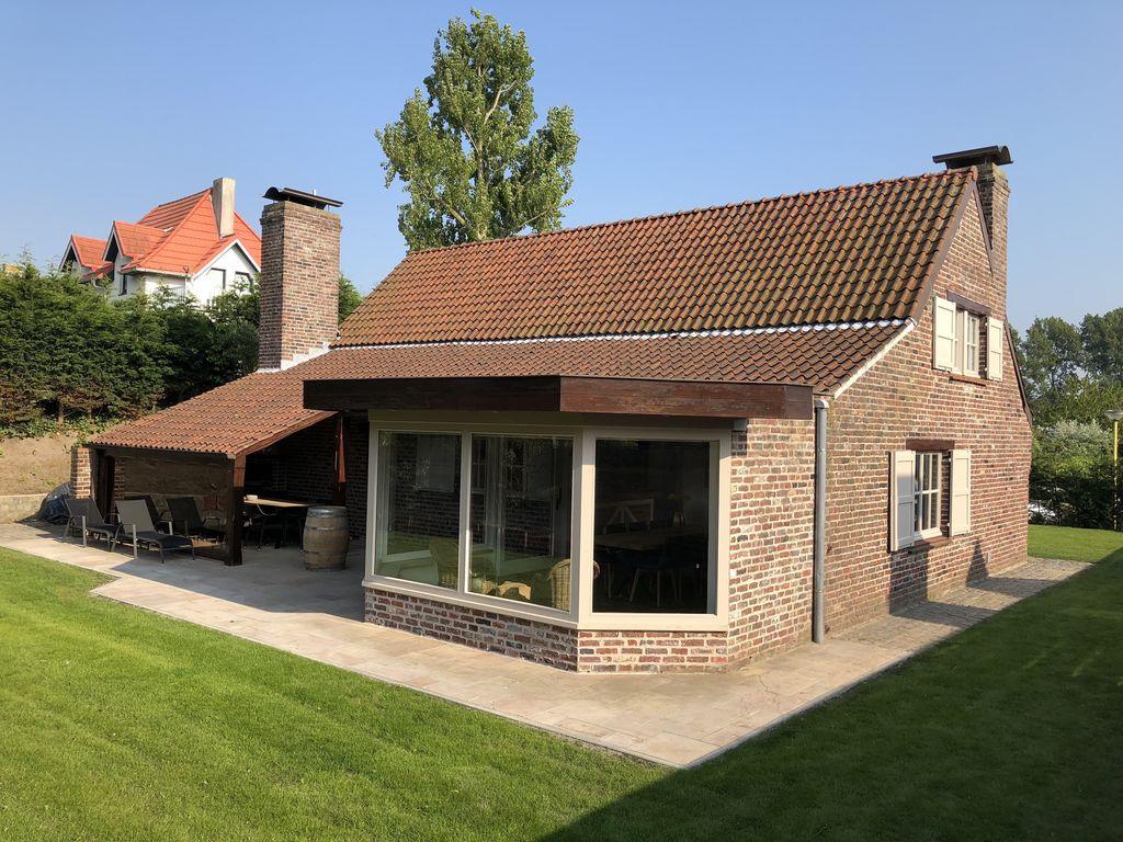 Ferienhaus Maison GuyVin (2405808), Oostduinkerke, Westflandern, Flandern, Belgien, Bild 15