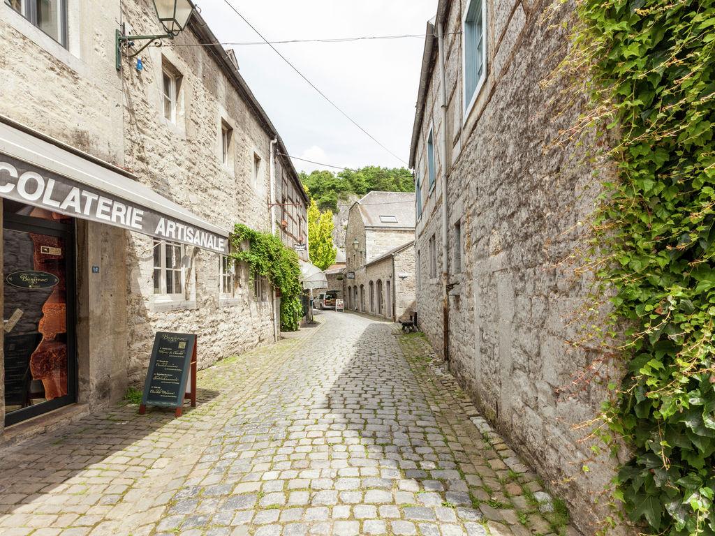 Ferienhaus Gemütliches Ferienhaus mit Pool in Borlon (2405840), Bomal-sur-Ourthe, Luxemburg (BE), Wallonien, Belgien, Bild 25