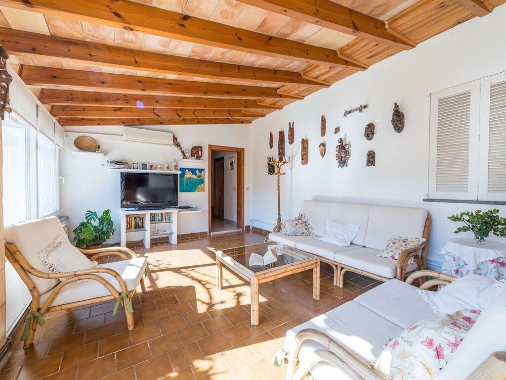 Maison de vacances MALONDRA - Ferienhaus für 8 Personen in Puerto de Pollença. (2404333), Formentor, Majorque, Iles Baléares, Espagne, image 17