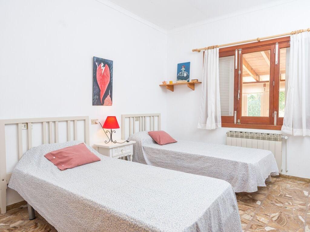 Maison de vacances MALONDRA - Ferienhaus für 8 Personen in Puerto de Pollença. (2404333), Formentor, Majorque, Iles Baléares, Espagne, image 29