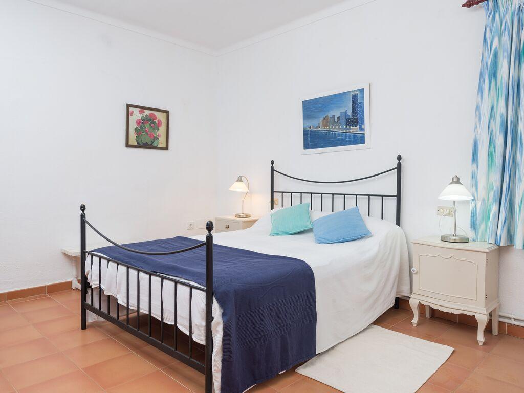 Maison de vacances MALONDRA - Ferienhaus für 8 Personen in Puerto de Pollença. (2404333), Formentor, Majorque, Iles Baléares, Espagne, image 30