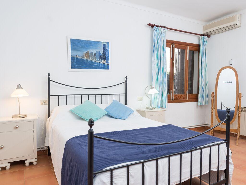 Maison de vacances MALONDRA - Ferienhaus für 8 Personen in Puerto de Pollença. (2404333), Formentor, Majorque, Iles Baléares, Espagne, image 31