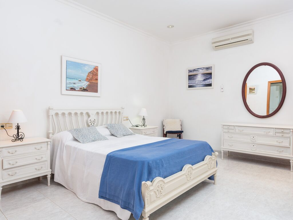 Maison de vacances MALONDRA - Ferienhaus für 8 Personen in Puerto de Pollença. (2404333), Formentor, Majorque, Iles Baléares, Espagne, image 34