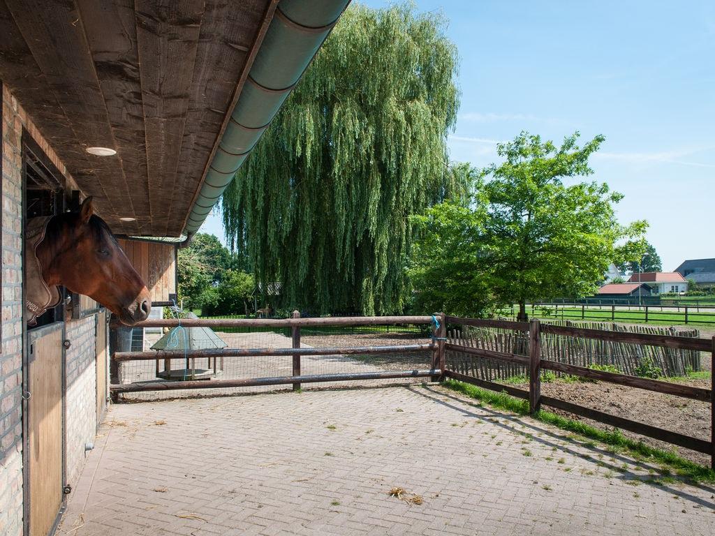 Ferienhaus Landhuis Kwintelooijen (2410175), Rhenen, , Utrecht, Niederlande, Bild 24