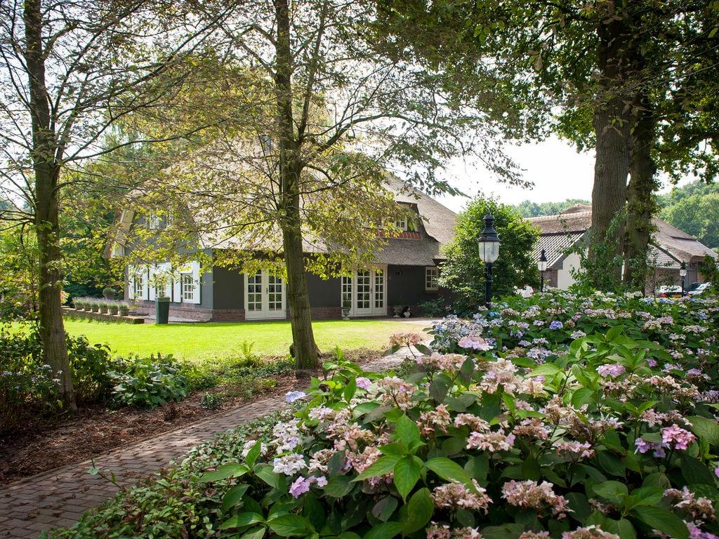 Ferienhaus Landhuis Kwintelooijen (2410175), Rhenen, , Utrecht, Niederlande, Bild 3