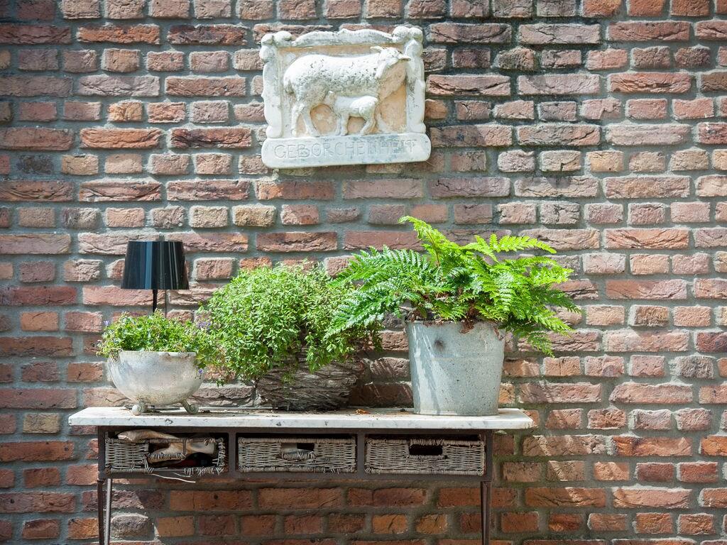 Ferienhaus Landhuis Kwintelooijen (2410175), Rhenen, , Utrecht, Niederlande, Bild 28