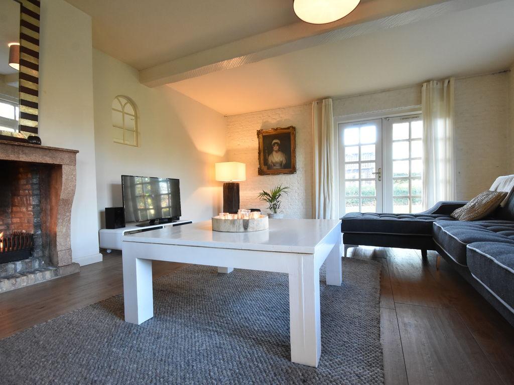 Ferienhaus Landhuis Kwintelooijen (2410175), Rhenen, , Utrecht, Niederlande, Bild 6