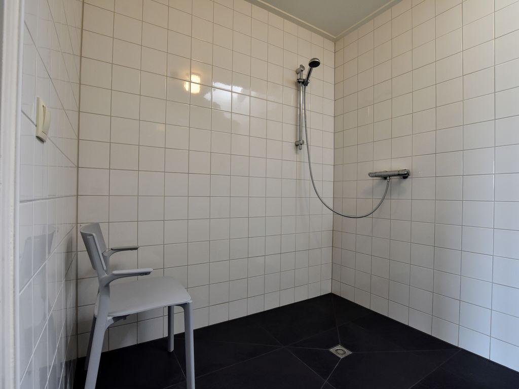 Ferienhaus Meerinkbroek (2449234), Rekken, Achterhoek, Gelderland, Niederlande, Bild 21