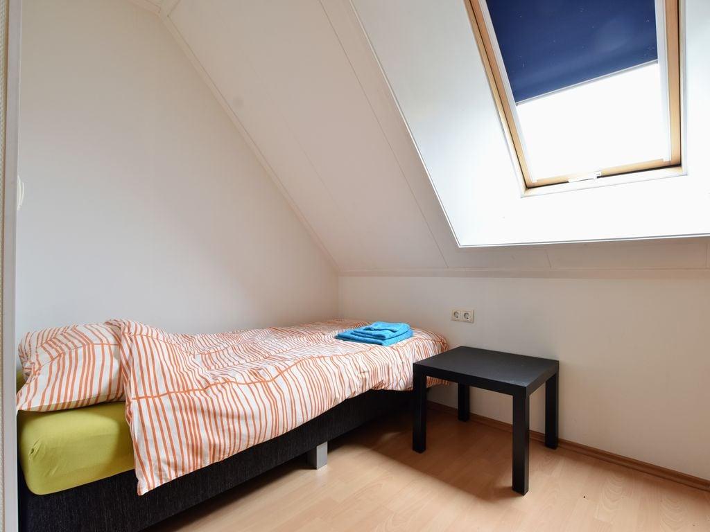 Ferienhaus Meerinkbroek (2449234), Rekken, Achterhoek, Gelderland, Niederlande, Bild 20