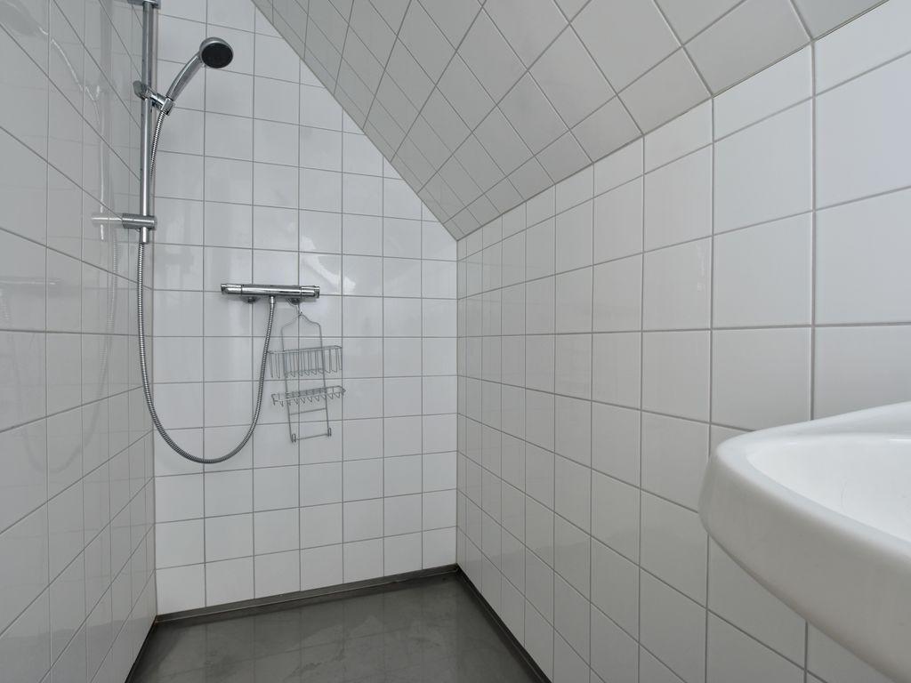 Ferienhaus Meerinkbroek (2449234), Rekken, Achterhoek, Gelderland, Niederlande, Bild 24