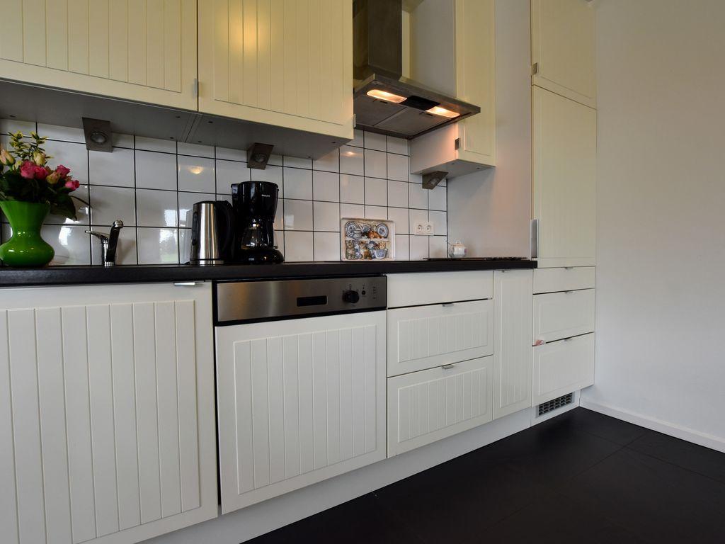 Ferienhaus Meerinkbroek (2449234), Rekken, Achterhoek, Gelderland, Niederlande, Bild 12