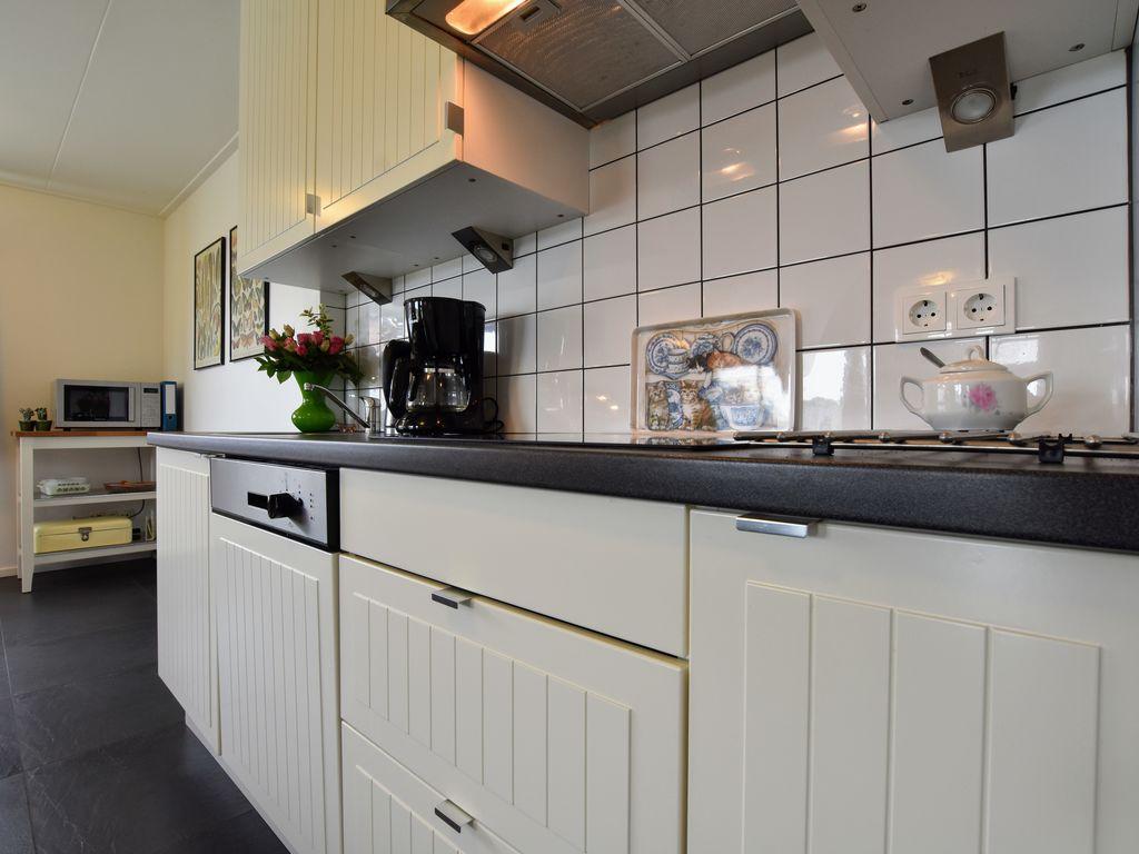 Ferienhaus Meerinkbroek (2449234), Rekken, Achterhoek, Gelderland, Niederlande, Bild 11