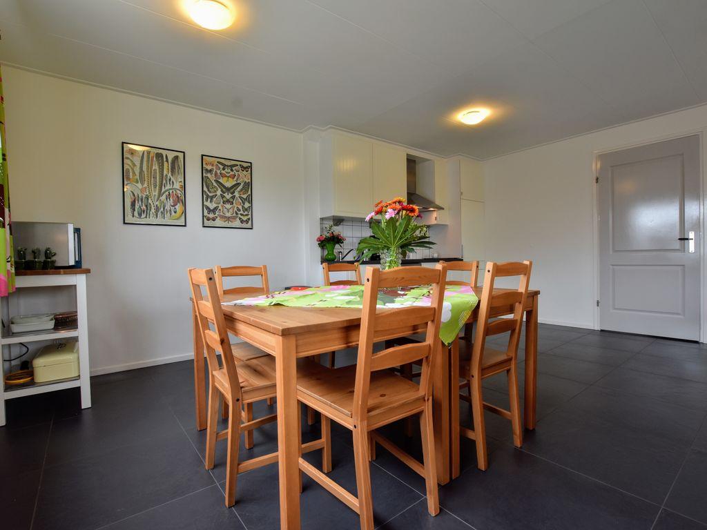 Ferienhaus Meerinkbroek (2449234), Rekken, Achterhoek, Gelderland, Niederlande, Bild 10