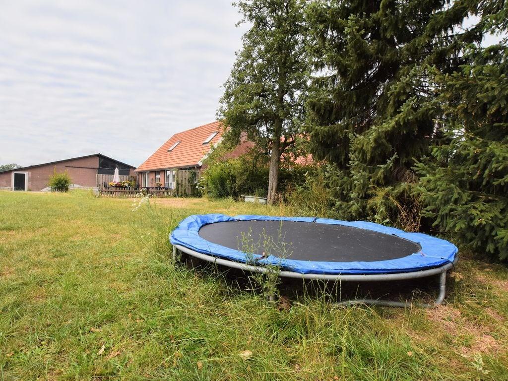 Ferienhaus Meerinkbroek (2449234), Rekken, Achterhoek, Gelderland, Niederlande, Bild 27