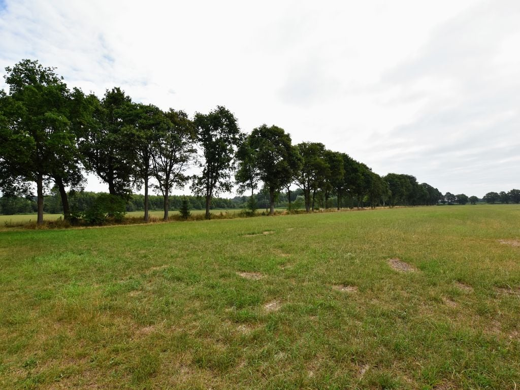 Ferienhaus Meerinkbroek (2449234), Rekken, Achterhoek, Gelderland, Niederlande, Bild 6